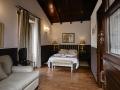 Hotel Lugar do Cotariño 015