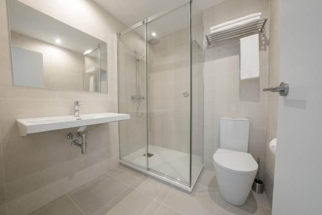 Hotel-VIDA-Finisterre-Centro-14