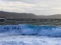 Mar do Vilán