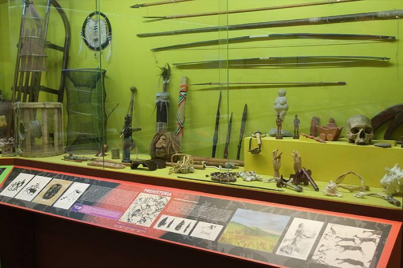 MELGA-Museo-Etnolúdico-de-Galicia-41