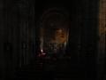 Monasterio de Moraime