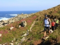 Monte da Insua - Laxe