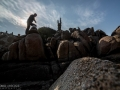 Museo de Man de Camelle
