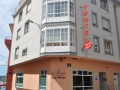 Hotel O Parranda 01