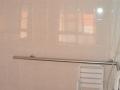 Hotel O Parranda 05