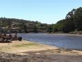 Ponte do Porto 06