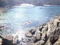 Praia da Barda
