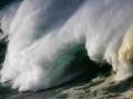 2013-12-15-praia-da-arnela-2