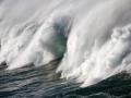 2013-12-15-praia-da-arnela-3
