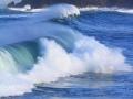 2013-12-15-praia-da-arnela