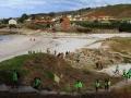 Praia de Barizo