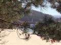 Praia de Leis 08