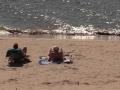 Praia de Leis 10