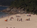 Praia de Leis 18