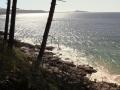 Praia de Leis 21