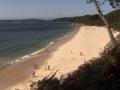 Praia de Leis 22