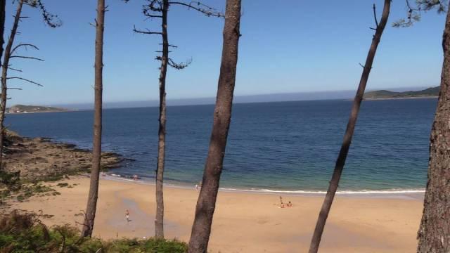 Praia do Lago 18