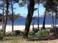 Praia do Lago 01