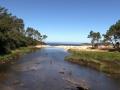 Praia do Lago 04