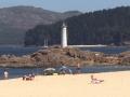 Praia do Lago 06