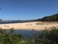 Praia do Lago 07
