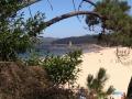 Praia do Lago 09
