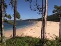 Praia do Lago 10