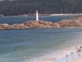 Praia do Lago 11