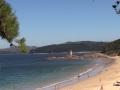 Praia do Lago 15