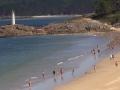 Praia do Lago 16