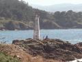 Praia do Lago 21