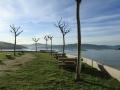 Playa de Osmo