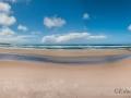Praia-do-Rostro