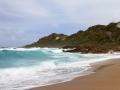 Playa do Trece