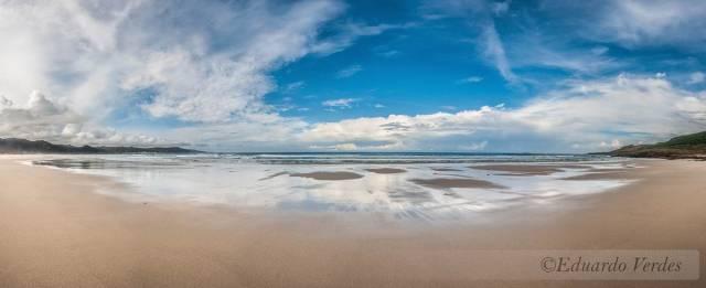 praia-de-traba