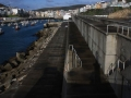Puerto Pesquero de Malpica