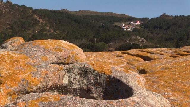Porto de Santa Mariña 34
