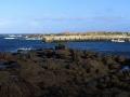 Puerto de Santa Mariña