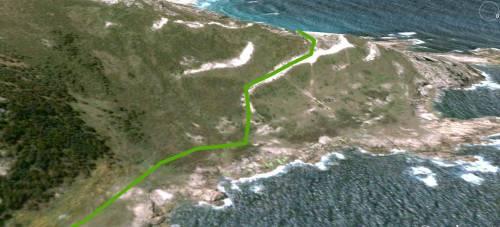 503-montebranco2